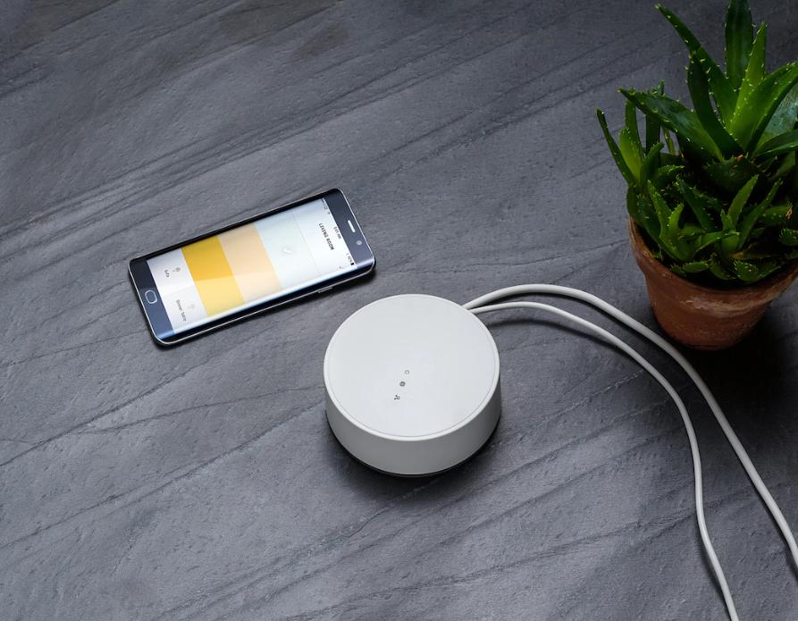 Musique IKEA va améliorer sa Spruce Dwelling en 2020