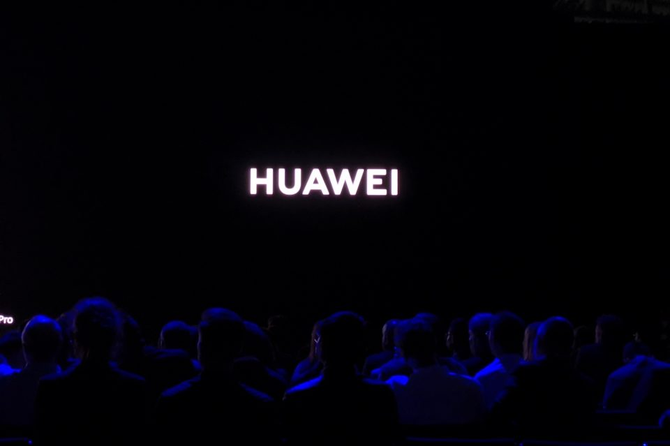 High-tech Huawei dévoile les chiffres de ventes du Mate 30, et il y a un paradoxe