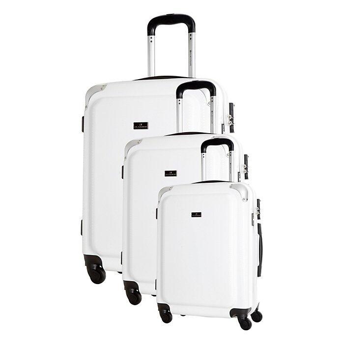Bagage Set de 3 valises Riverlea