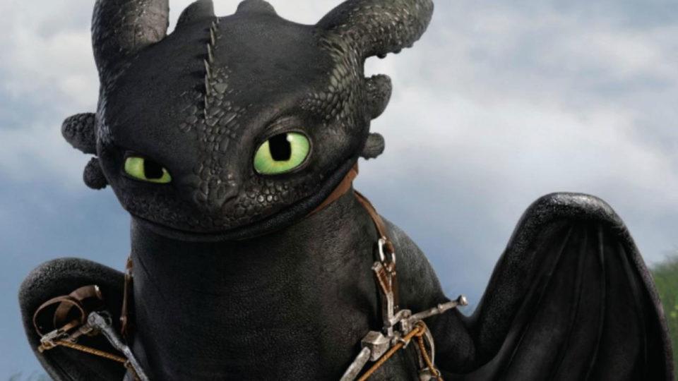 Bijoux 2010-2019 : les 15 meilleurs d'animation de la décennie