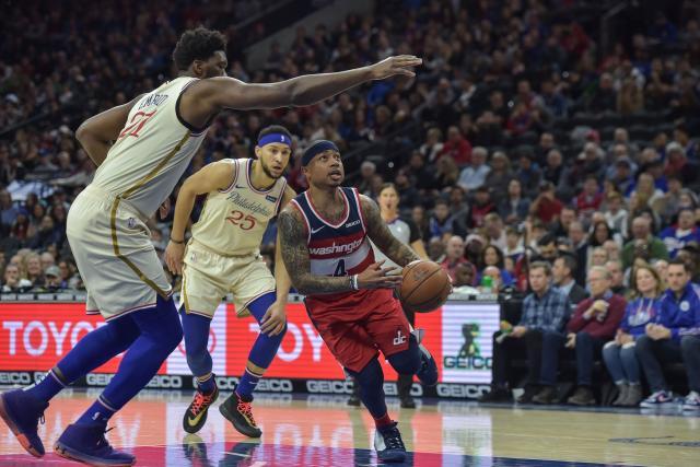 Basket Basket – NBA – NBA : Isaiah Thomas suspendu deux matches