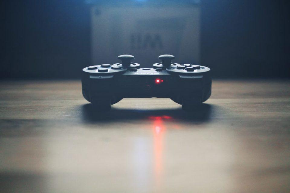 Bureau Trafic de cocaïne sur PlayStation : Sony sommé de fournir toutes les données d'un joueur au FBI