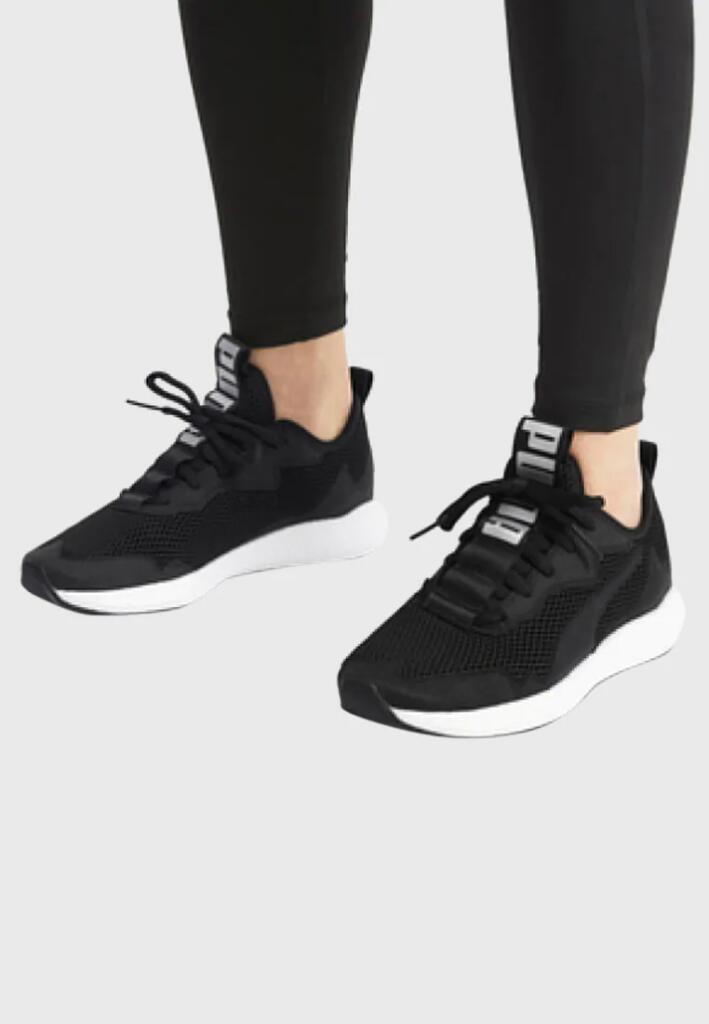 Chaussures Chaussures de working neutres