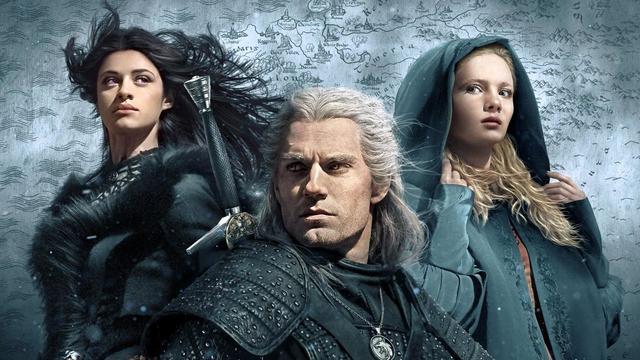 Musique The Witcher : la série Netflix a trouvé sa chanson phare