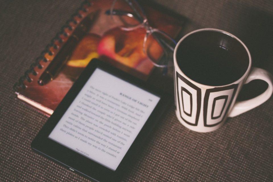 Livres Quelles sont les meilleures liseuses en 2019 ?