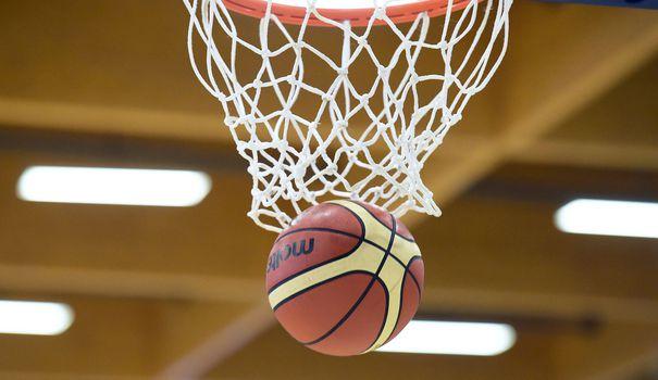 Basket Basket: Dijon enchaîne contre Strasbourg et consolide sa troisième arena