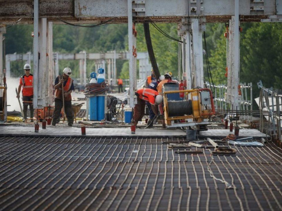 Bricolage Loi antigaspillage : l'Assemblée vote la création de nouvelles filières pollueur-payeur