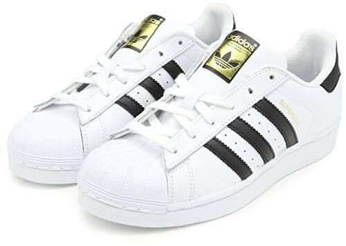 Chaussures Chaussures Adidas Celeb taille 35,5