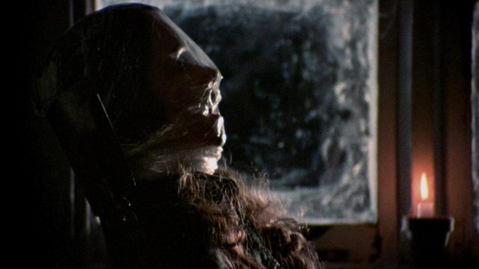 Halloween Shadowy Christmas : saviez-vous que le movie fashioned était le tout premier slasher ?