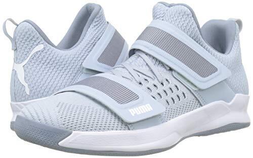 Chaussures de sport PUMA Rise XT Netfit 1 en Taille 43