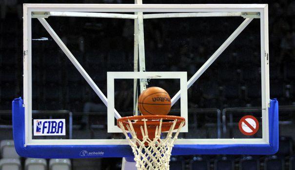 Basket Basket: Le Mans drop de son nuage, Monaco y reste