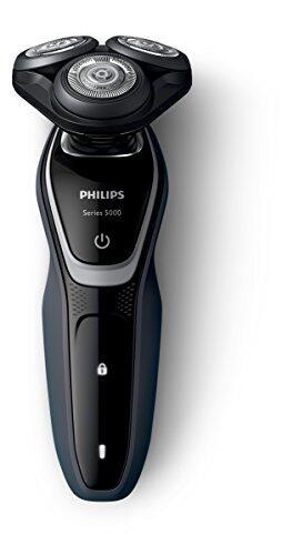 Rasage Rasoir électrique Philips S5110/06