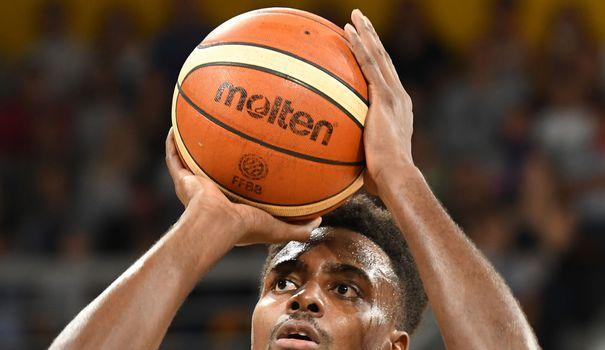 Basket Basket: Villeurbanne rebondit en punissant Gravelines