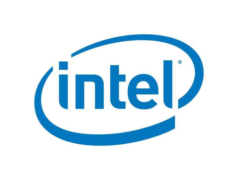Bureau Intel Comet Lake-S : les TDP des processeurs pour PC de bureau en fuite