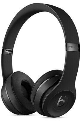 Casque audio Casque audio sans fil Beats Solo3