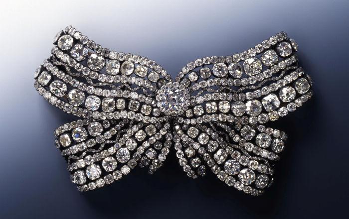 Bijoux Voleurs amateurs d'art? Le top 9 des vols de bijoux et objets précieux dans les musées
