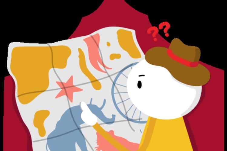 Animaux D'où viennent les cirques ?