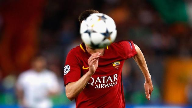 Football Followers de foot européen, les investisseurs américains partent à l'attaque du Calcio