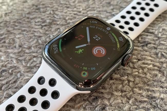 Camping Apple Gape avec 4G : une option aujourd'hui évidente