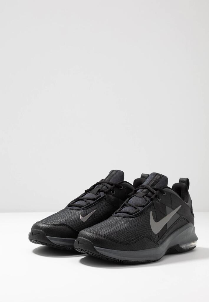 Chaussures de sport Chaussures d'entraînement et de successfully being Nike Air Max Alpha Coach 2 – Tailles au choix
