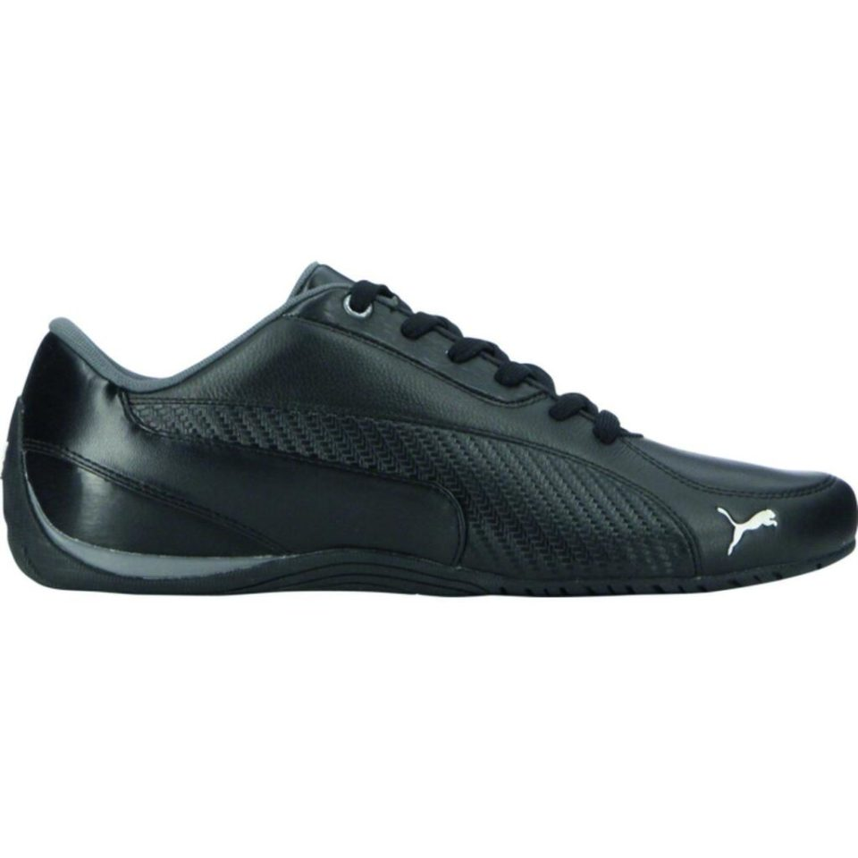 Chaussures de sport [Carte Fidélité] Chaussures basses Puma Drift Cat pour Hommes – Tailles 40 à 46