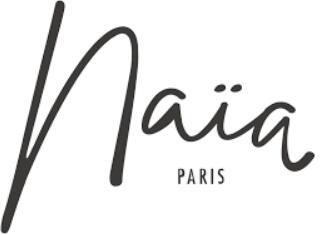 Lingerie Sélection d'articles de Lingerie en Promotion (naia-paris.com)