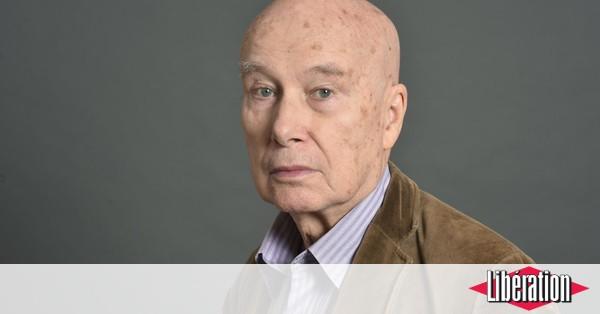 Maillot de bain Gabriel Matzneff est-il ami avec Jean-Marie Le Pen ?