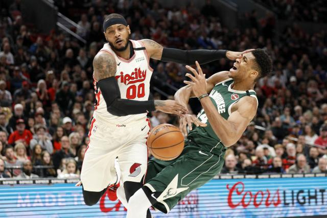 Basket Basket – NBA – NBA : Milwaukee enchaîne, Denver surpris