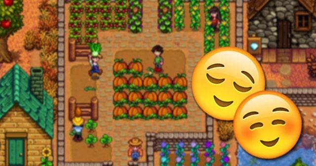Jeux video Ce qui rend les jeux de gestion si apaisants (même pour les bordéliques)