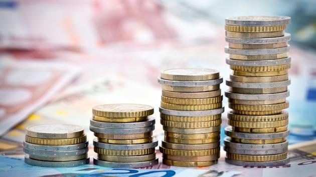 Enfant Argent de poche: votre ado est-il riche?