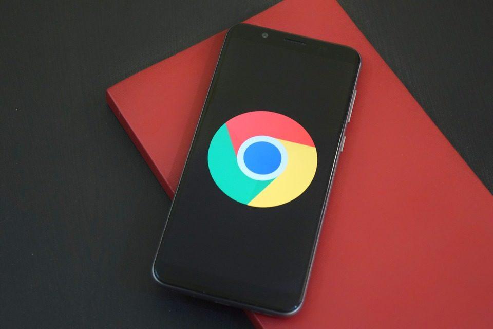 Musique Google facilite la lecture audio et vidéo sur Chrome