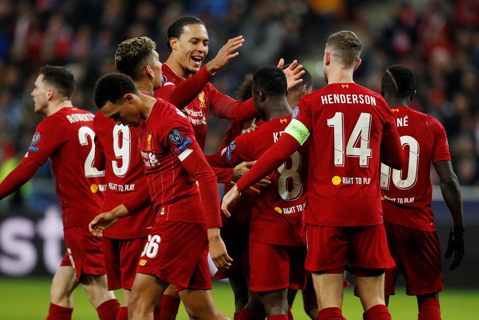 Football Football : être supporter des Reds pourrait devenir un privilège payant