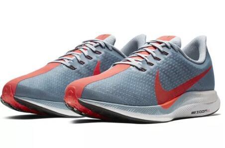 Chaussures de sport Chaussures de working Nike Pegasus 35 Turbo pour homme – Différentes tailles