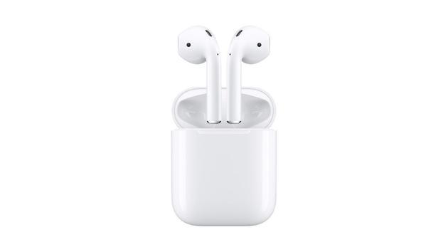 High-tech Soldes Cdiscount: Airpods Apple en promo de -23% pour la 3ème démarque