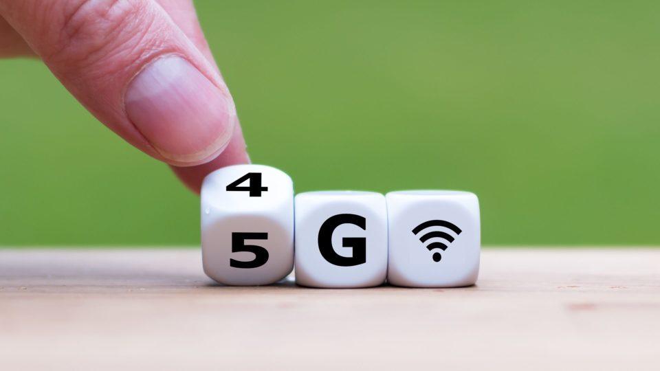 Ecole La France et la 5G en 2020 : Quoi de neuf ?