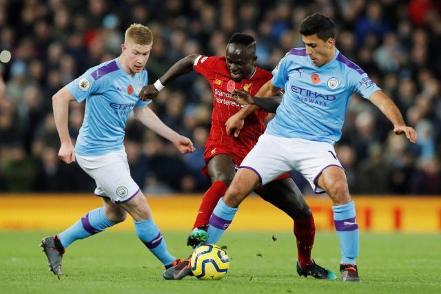 Livres Foot – ANG – Liverpool – Liverpool récolte 60 000 euros pour une association avec la vente de ses maillots