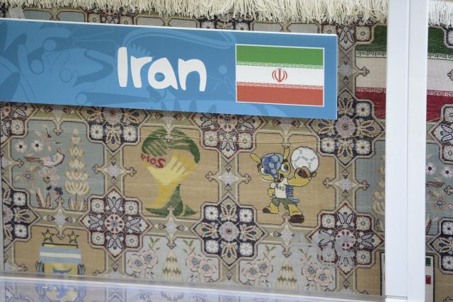 Football Foot – C1 Asie – Ligue des champions asiatique : deux fits préliminaires programmés en Iran délocalisés aux Emirats Arabes Unis