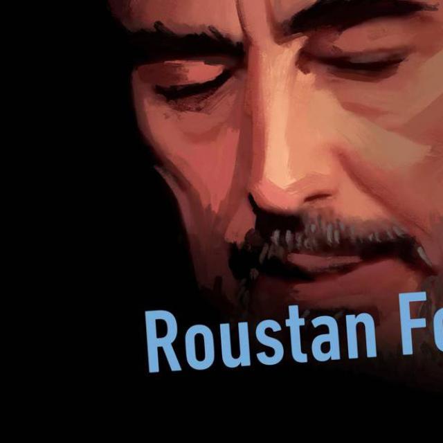 Bebe Roustan Foot – Podcast – Roustan foot, le podcast : « Qui a cassé le vase de Soissons ? »