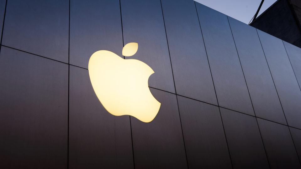 Bureau Cédant à la pression du FBI, Apple aurait renoncé au chiffrement de bout en bout d'iCloud