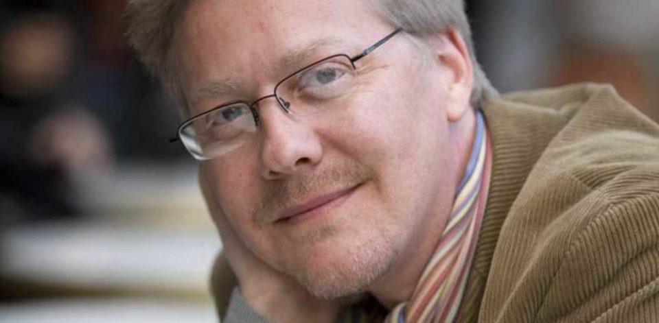 Epicerie Mort de Sébastien Demorand : la bistronomie perd un de ses hérauts