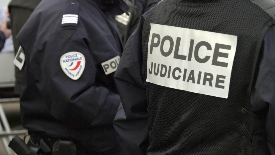 Bijoux Val-de-Marne. Agressée et droguée en pleine rue, elle se fait dérober 100 000 € de bijoux