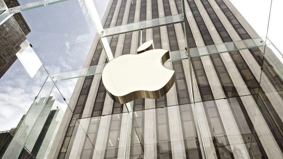 High-tech Actualité : Apple condamné à verser 85 millions de greenbacks à WiLan pour avoir enfreint ses brevets