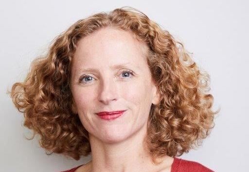 Jouet ARE:Virginie Verfaillie-Tanguy, la ardour du retournement d'entreprise chevillée au corps