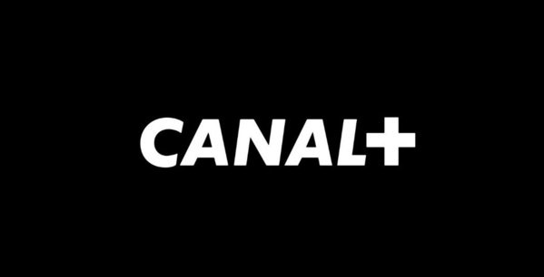 Bureau CANAL+ : la chaîne 100% e-sport ES1 débarque sur la plateforme !