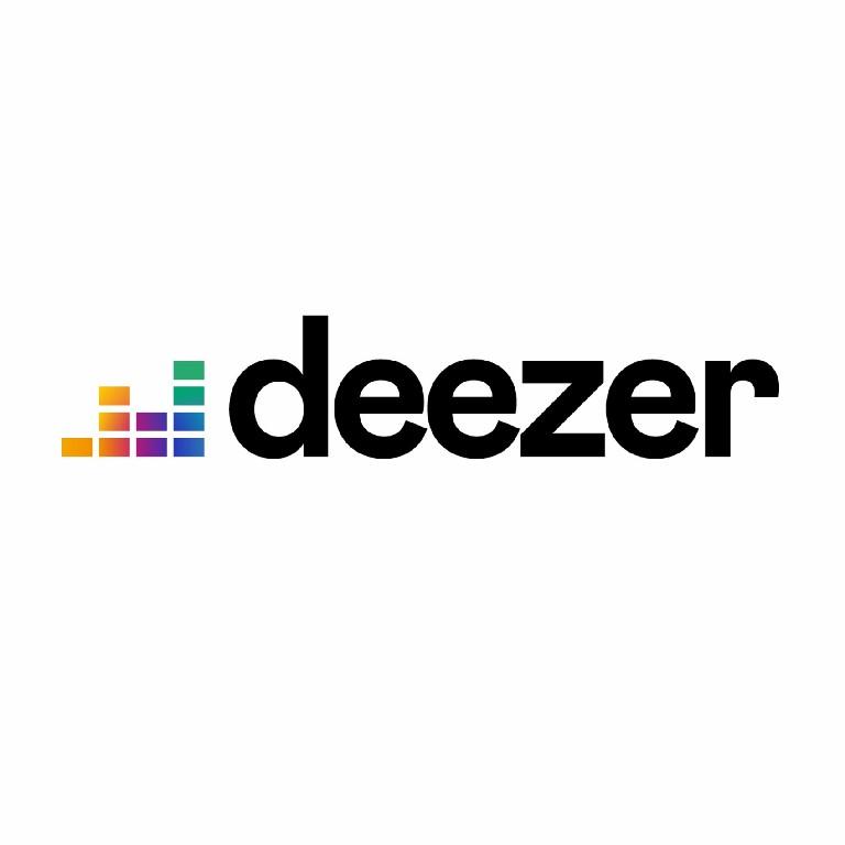 Musique Deezer : les playlists sont préférées aux albums