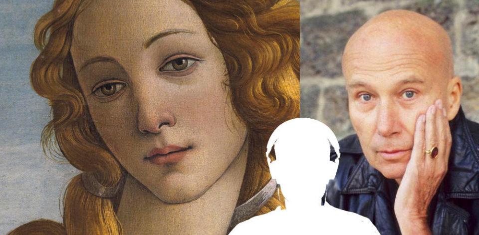 Bijoux Meilleurs podcasts : Matzneff, Botticelli, Kriss, l'endométriose et une douce marâtre…