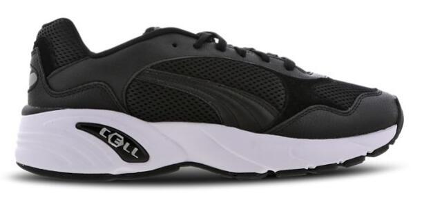 Chaussures Sélection de Chaussures Puma en Promotion – Ex: Cell Viper pour Hommes (Tailles au choix)