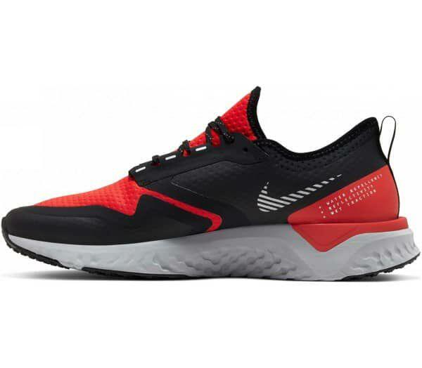 Chaussures Odyssey React Defend 2 Hommes Chaussures working