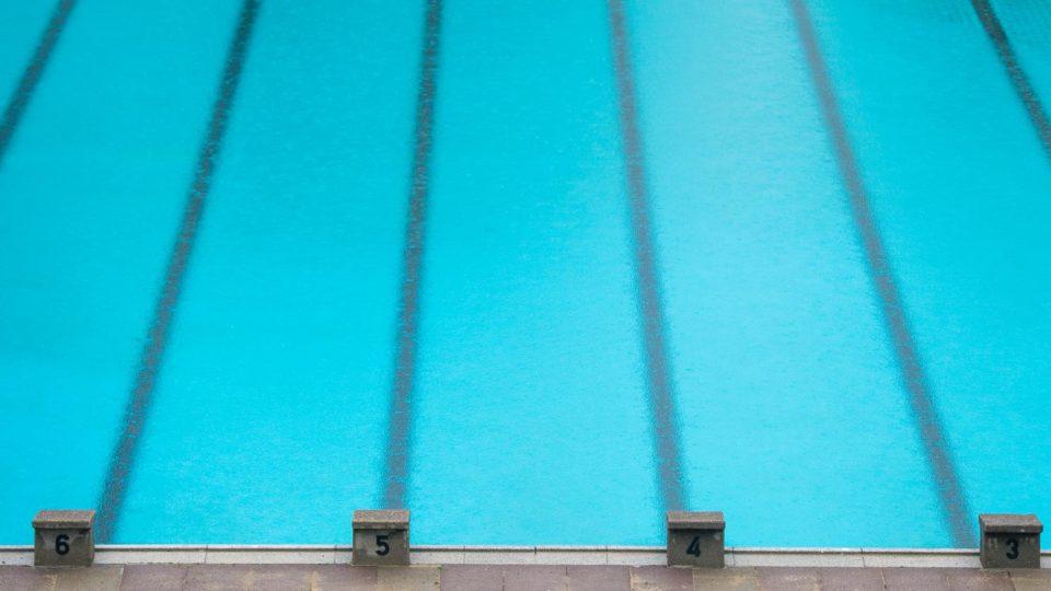 Maillot de bain Cantal : les piscines rouvrent, pour le plus mountainous bonheur des nageurs