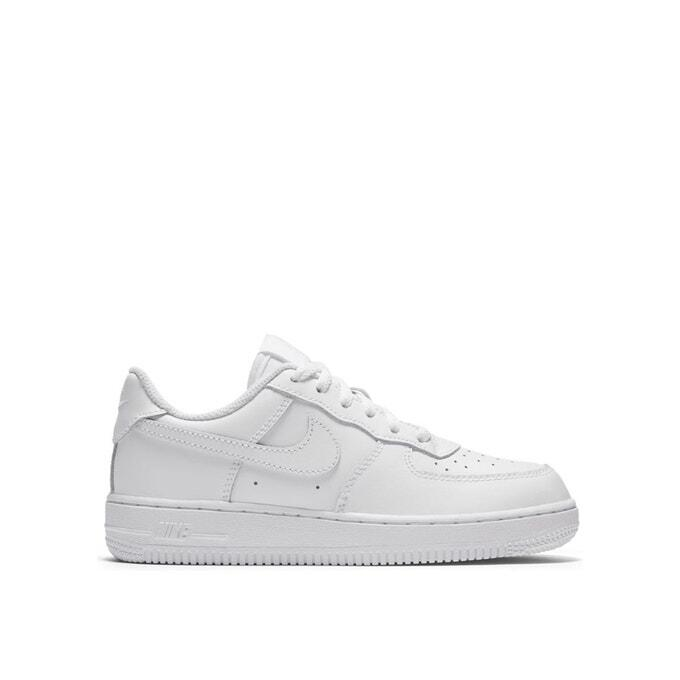 Chaussures Chaussures Nike Air Force One (PS) pour enfants – Différentes tailles